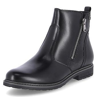 Tamaris 112505825001 uniwersalne przez cały rok buty damskie