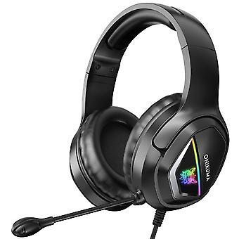 ONIKUMA X2 headset
