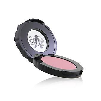 Everlasting blush # peony (soft petal pink) 255592 6.3g/0.22oz