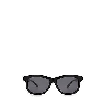 Gucci GG0824S black male sunglasses