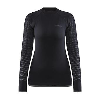 Craft Adv Warm Fuseknit Intensity W 1909735999000 universal  women t-shirt