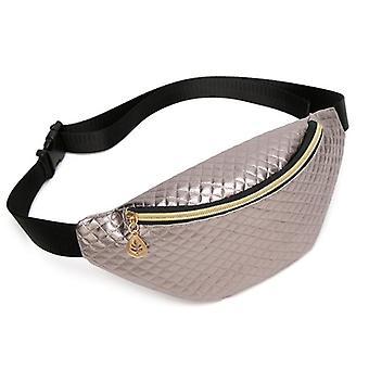 Women Waist Pack Adjustable Belt Bag