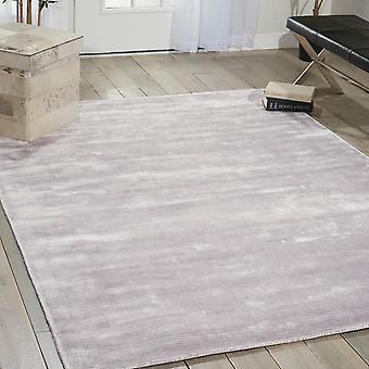Calvin Klein księżycowy dywany Lun1 Plt w szary platynowy