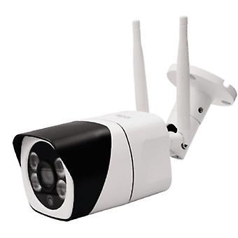 IP camera approx! APPIP400HDPRO Full HD WiFi 10W