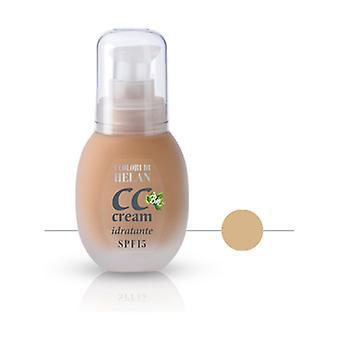I colori Bio BB rice moisturizing cream 30 ml