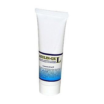 Azulin-Gel 40 ml