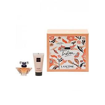 Lancome Tresor Giftset 2 peças 80 ml