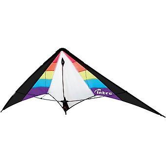 EOLO PopUp Kite Stunt 160cm Intro