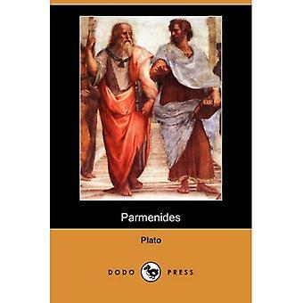 Parmenides (Dodo Press)