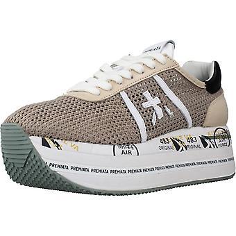 Premiata Sport / Beth Shoes 5224 Cor 5224