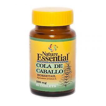 Nature Essential Horsetail Nature Essential 500 ml