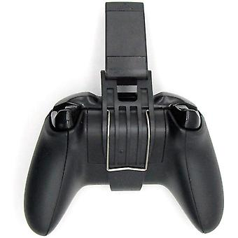 Mobile Cell Phone Stand For Xbox One Controller Mount Handgripa