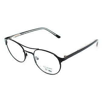 Unisex'Spectacle frame My Glasses And Me 41125-C3 (ø 49 mm)