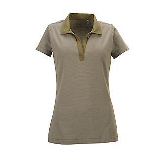 G.I.G.A. DX Damen Poloshirt Ederra A Ringle