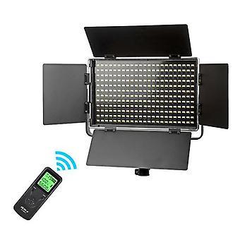 Viltrox VL-S50T Bi-color 276 LED Video Light Panel