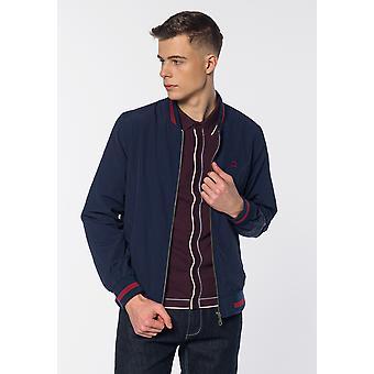 Merc Men's Monkey Jacket