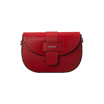 Badura ROVICKY82180 rovicky82180 dagligdags kvinder håndtasker
