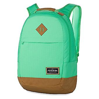 Dakine - Shoes from adult unisex, green(vert), one size fits all