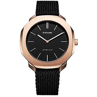 D1 milano watch super slim d1-sspl02