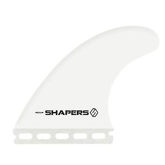 Shapers evät tulevat bae potkurit - medium