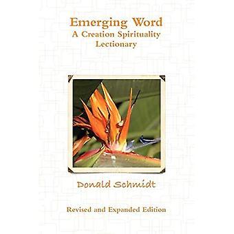 Emerging Word