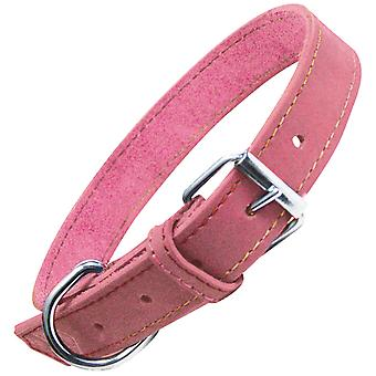Gloria Pets Pink Oasis Necklace (Dogs , Collars, Leads and Harnesses , Collars)
