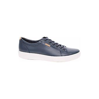 Ecco Soft 7 M 43000451056 universal all year men shoes