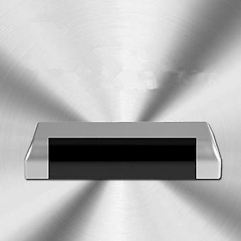 חיישן תנועה מיקרוגל של דלת זכוכית קרן אינפרא אדום