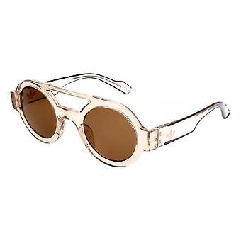 Adidas sunglasses 8055341259138