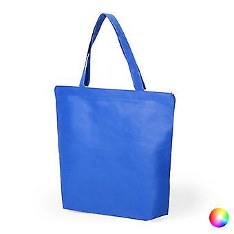 Multi-use Bag 145098