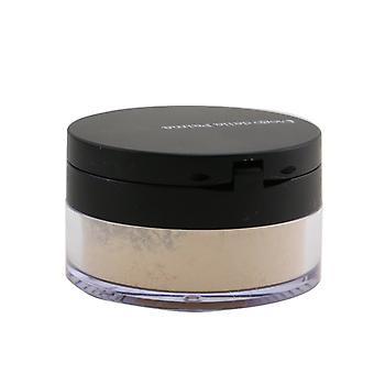 Diego Dalla Palma Milano Transparent Powder - # 01 22g/0.8oz