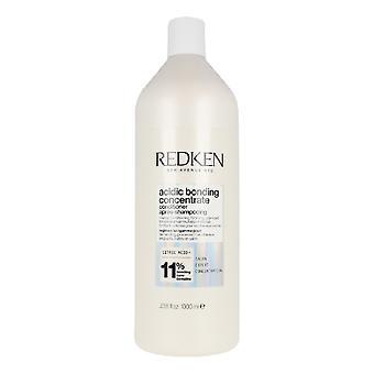 Repairing Conditioner Acidic Bonding Concentrate Redken (1000 ml)