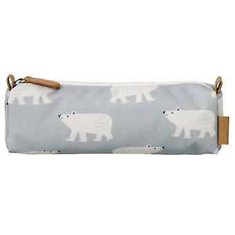 Fresk Pen Pocket Polar Bear
