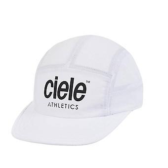 Ciele GoCap Athletics Unisex Running Cap, Trooper