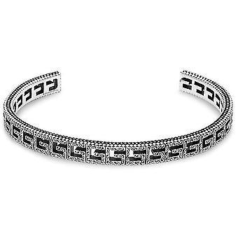Gucci jewels g cube bracelet yba576990001019