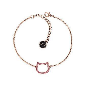 Karl lagerfeld jewels bracelet 5483542