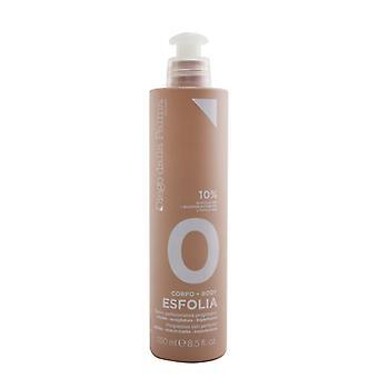 0. Exfolia - Progressive Skin Perfector - 250ml/8.5oz