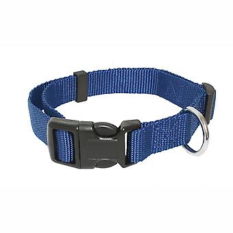 Boby Lisa Bobo Ketting (Honden , Halsbanden en Riemen , Halsbanden)