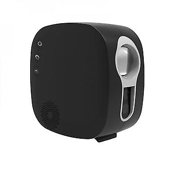 Star Projection Light Bluetooth Music Playback Wireless Remote Control