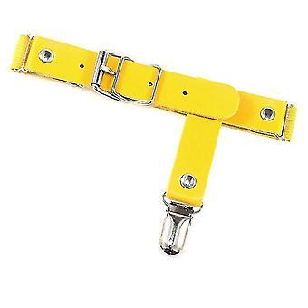 Garters sexy rock pub punk garter belt rivets thigh harness heart pu leather vintage