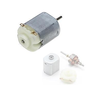 Micro Dc Motor - 3v 0.2a 12000rpm 65gcm Gebraucht für Diy