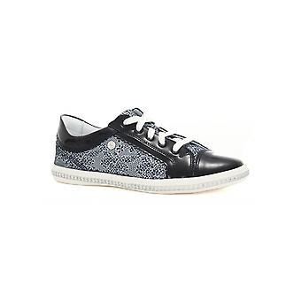 Bartek T38524LOX   kids shoes