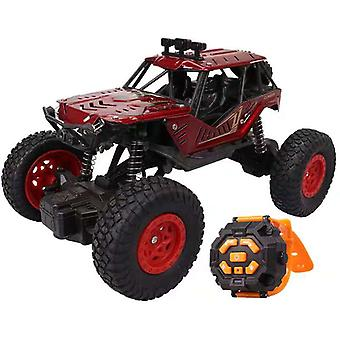 Сплав дистанционного управления автомобилем с подсветкой, пульт дистанционного управления для часов, детских игрушек
