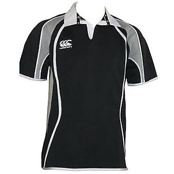 CCC prestanda training jersey 08