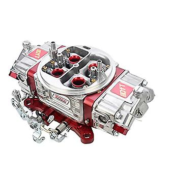 Quick Fuel Technology Q-850-BAN Q-Series Carburetor with Annular Booster