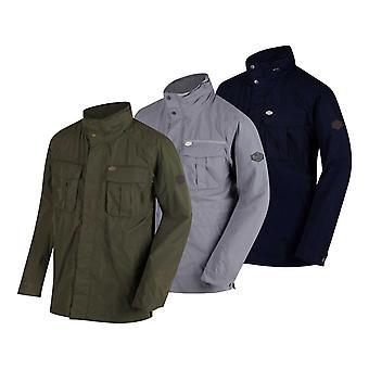Regatta Mens Eldric Jacket