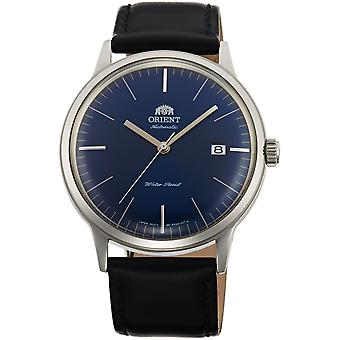 Orient Classic FAC0000DD0 Gents  Automatic
