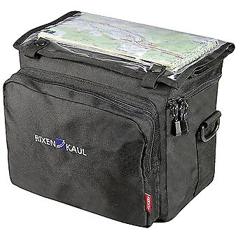 KLICKfix daypack box handlebar bag