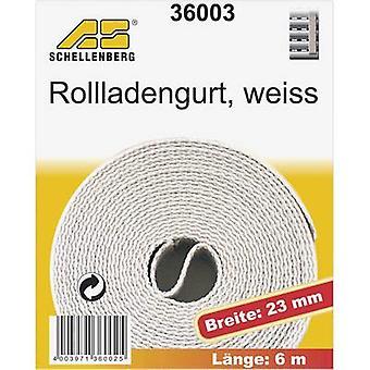 Schellenberg 36003 Belt Compatible with Schellenberg Maxi