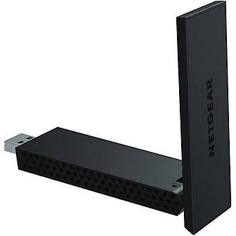 NETGEAR A6210 Wi-Fi Dongle USB 3.0 1.2 Gbit/s